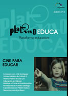 Platino Educa Revista 2 - 2020 Julio